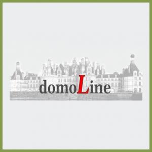 DomoLine