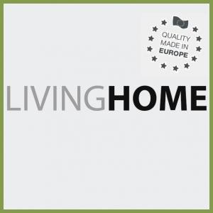 LivingHome